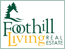 Foothill Living Real Estate